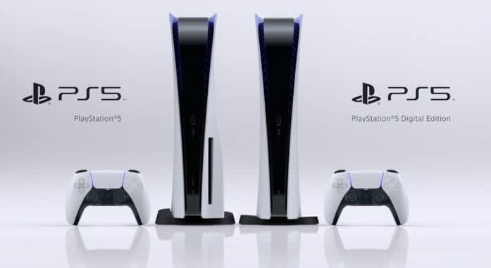 how much is ps5 in nigeria