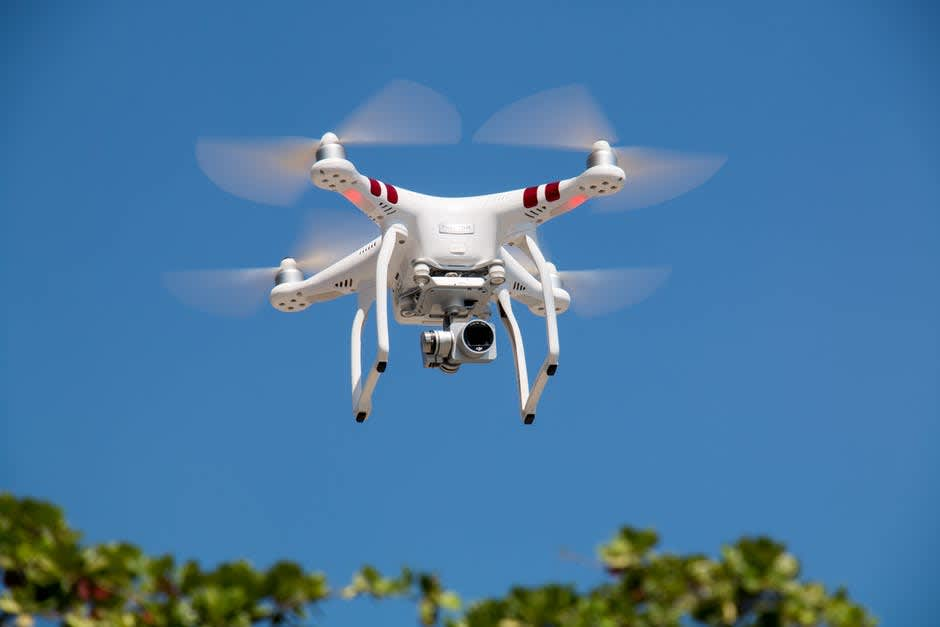 drone camera prices in south africa
